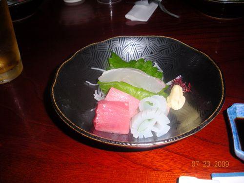 Kaiseki2