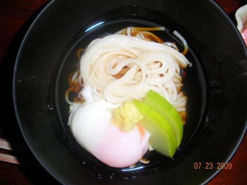 Kaiseki5