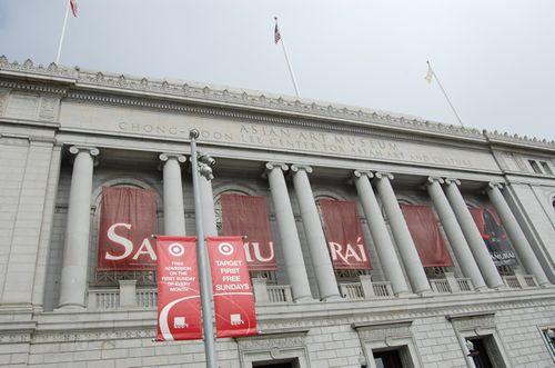 Asian_art_museum_1