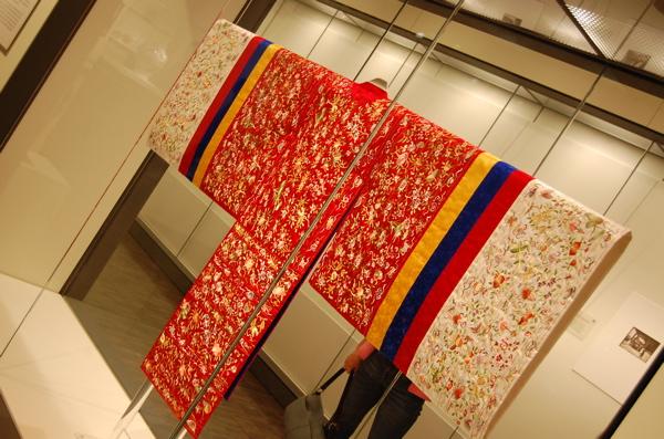 Asian_art_Museum5