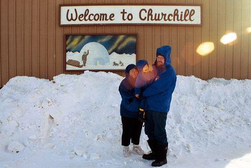 Churchill5
