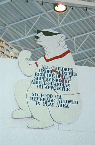 Bear_sign