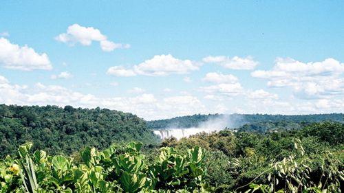 Iguazu_Falls_1