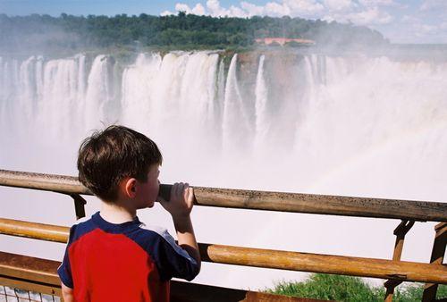Iguazu_Alex