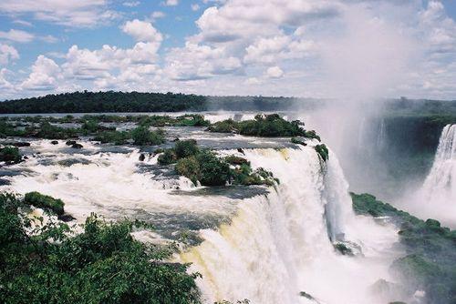Brazil_Falls_1