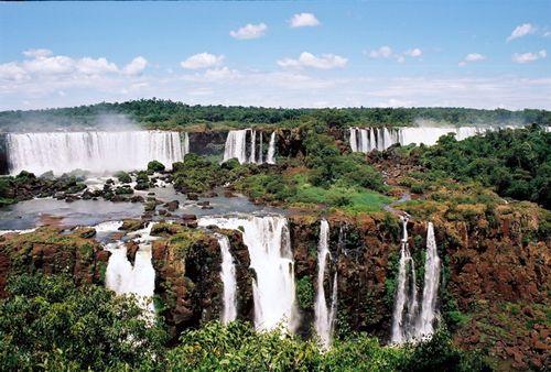 Brazil_Falls_5