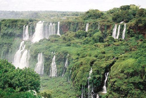 Brazil_Small_Falls
