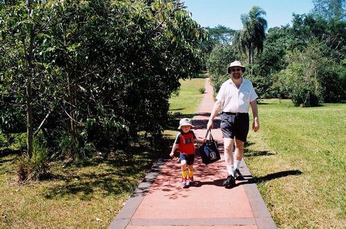 Iguazu_hike