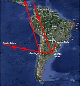 Easter_Island_Map
