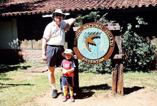 Iguazu_Sign_FA