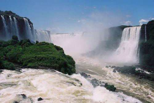 Brazil_Falls_2