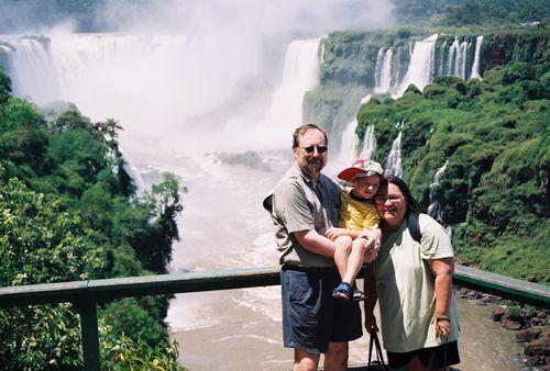 Brazil_Falls_Family