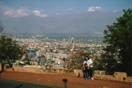 Santiago_cityscape