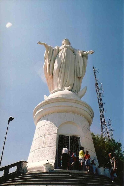 Santiago-virgin-mary2