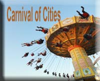 Carnival-of-cities-logo
