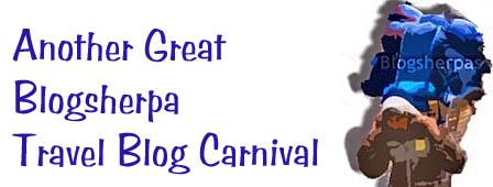 Blogsherpa-Carnival-Logo
