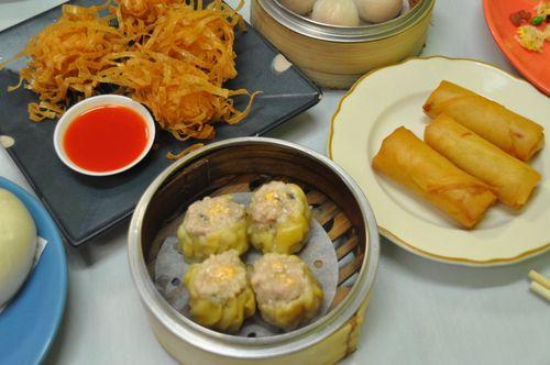 Chinatown 10
