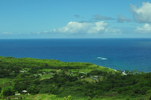 Maui 12