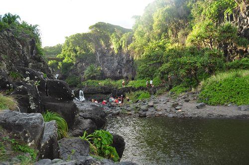 Maui 21