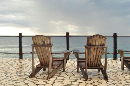 Jamaica Relax
