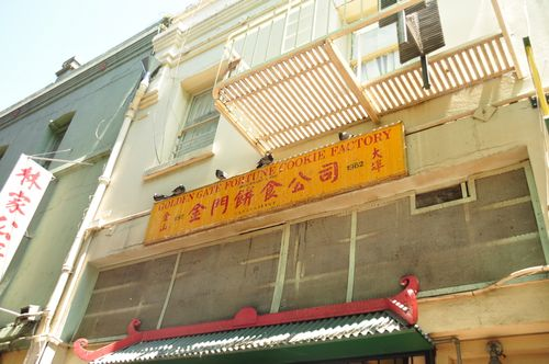Chinatown 15