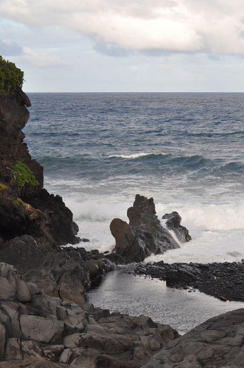 Maui 20