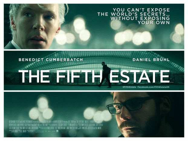 The-fifth-estate-uk-poster-2-622x466