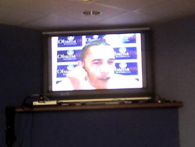 Obamavideocon_2