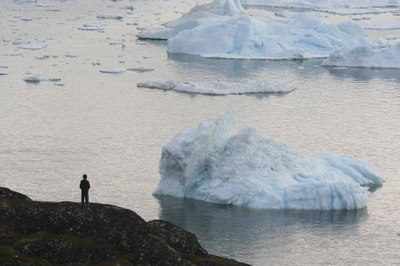 Icebergalex