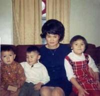 1969family