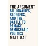 Argument_2