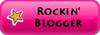 Rockinblogger
