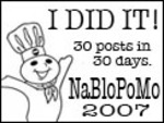 Nablo_didit_sm