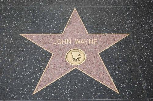 Johnwaynestar