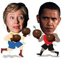 Obama_boxing_hillary
