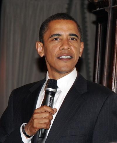 Barack_obamasf1_2