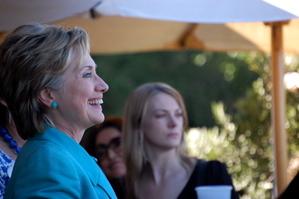 Hillary_clinton2