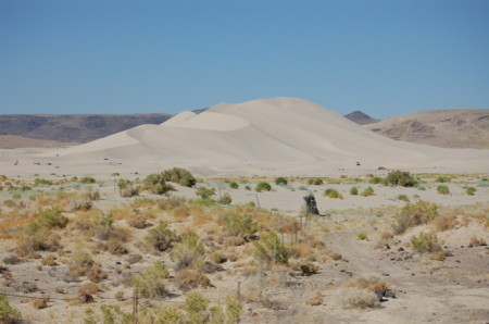 Sandmountain1