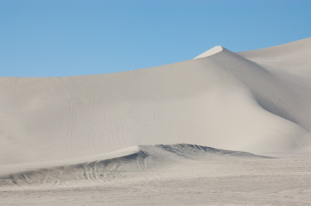 Sandmountain8