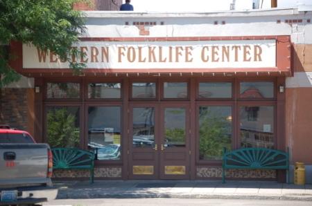 Folklife_2