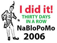 Nablo_elf_lg