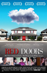 Red_doors_poster